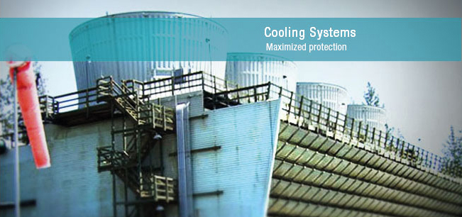 CoolingSystems 03