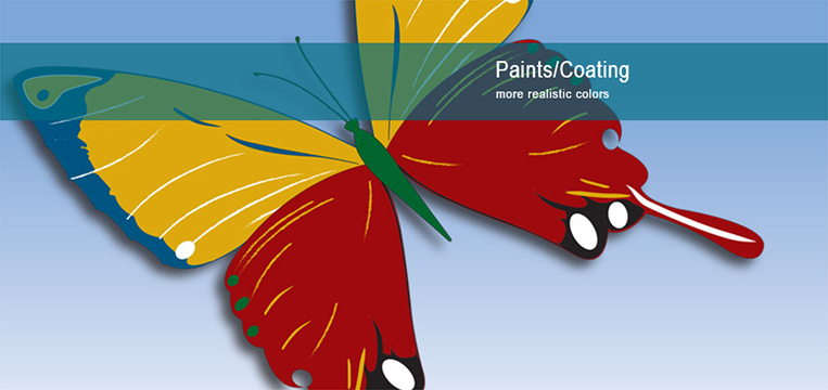 paints coating 01 763